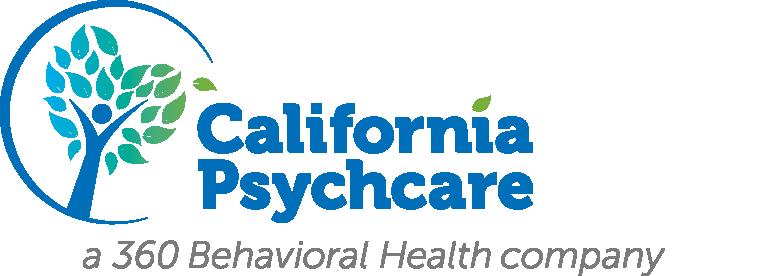 california psychare